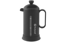 Outwell Coffee Maker, 2 Tassen